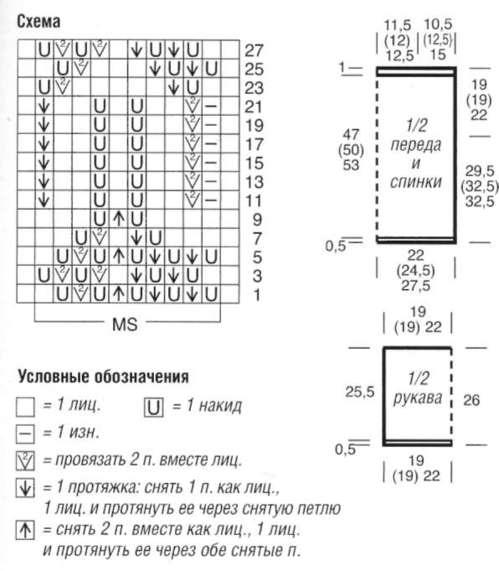 999a303d-32.jpg