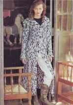Пальто: Мода и комфорт
