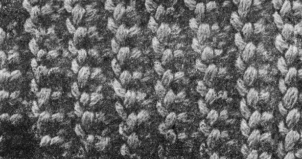 Мужской жакет и шарф; Схемы вязания, Вязание, Вязание спицами.