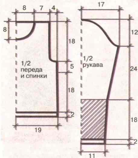 111413a303d-39.jpg