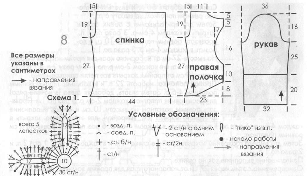 http://w05.ru/images/124f37303d38351-19.jpg