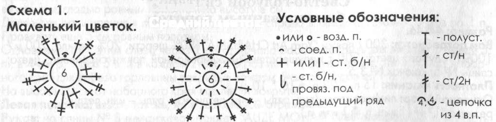 http://w05.ru/images/124f37303d38351-23.jpg