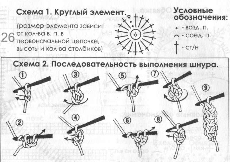 http://w05.ru/images/124f37303d38351-48.jpg