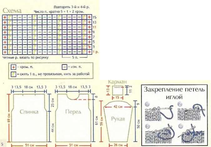 http://w05.ru/images/16032010-4.jpg