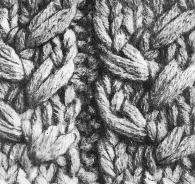 Вязание спицами береты для маленьких схемы и модели бесплатно