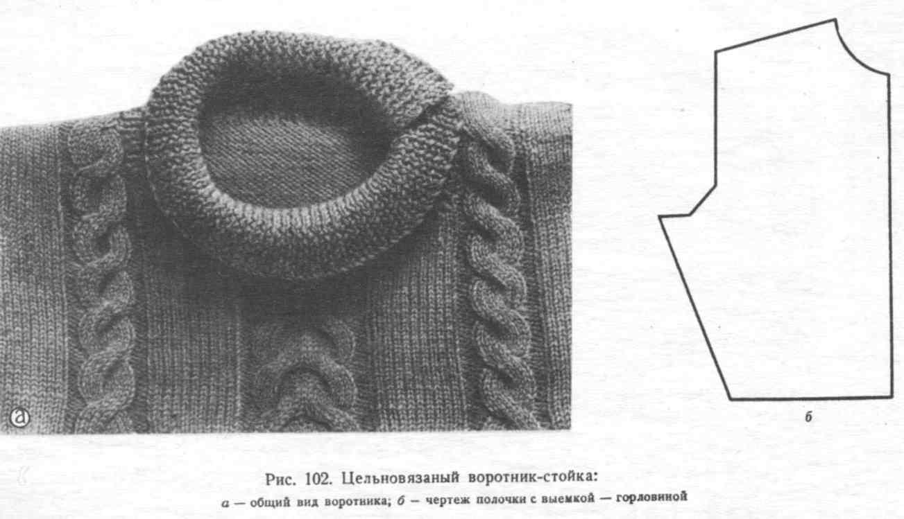 http://w05.ru/images/2413a303d-13.jpg