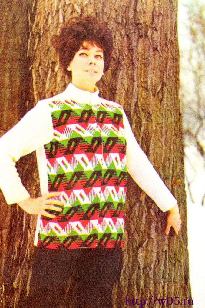 куртка женская спортивная зимняя в Москве
