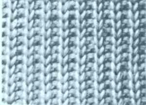 вязанные крючком зимниешарфы своими руками