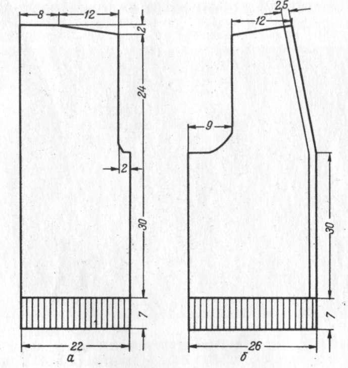 Мангал с электроприводом шампуров 5