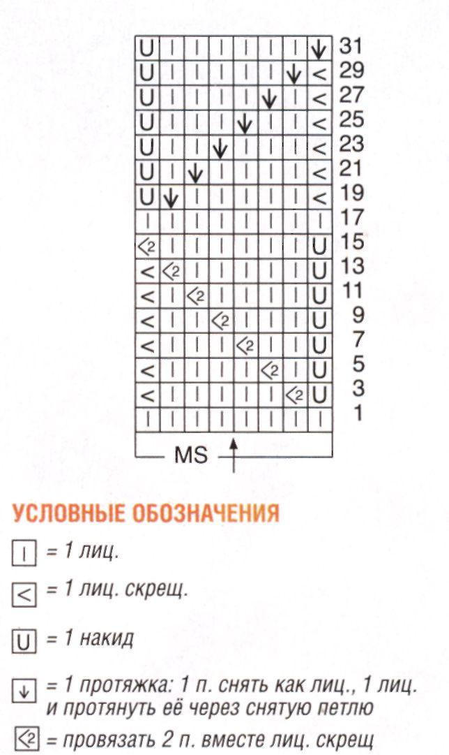 http://w05.ru/images/img9521100.jpg