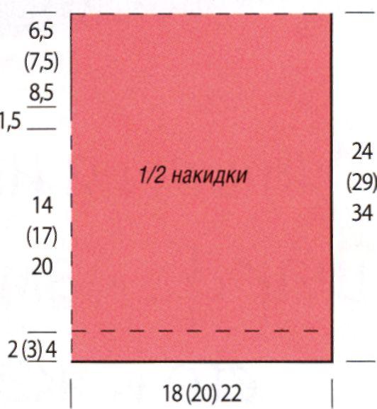 http://w05.ru/images/img9521111.jpg