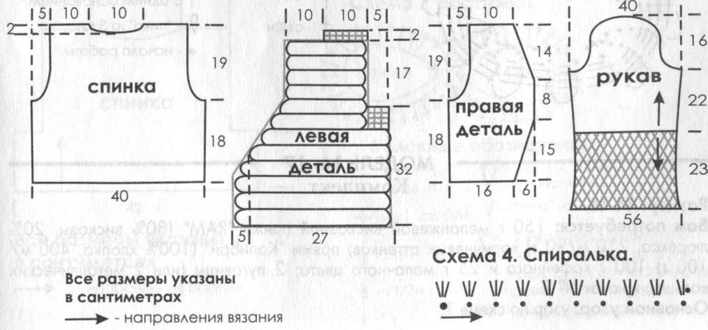 https://w05.ru/images/124f37303d38351-50.jpg