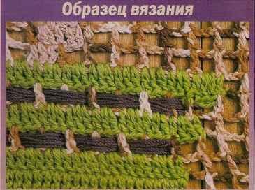 https://w05.ru/images/15032010-24.jpg