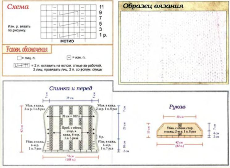 https://w05.ru/images/548-4.jpg